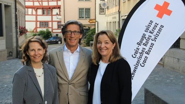 Kleinanzeigen Partnersuche In Zollikerberg Partnersuche Ab 60