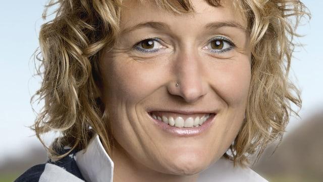 Video «Gast: Susanne Hochuli» abspielen
