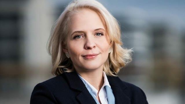 SRF-Korrespondentin: «Persönliche Blossstellung für Putin»