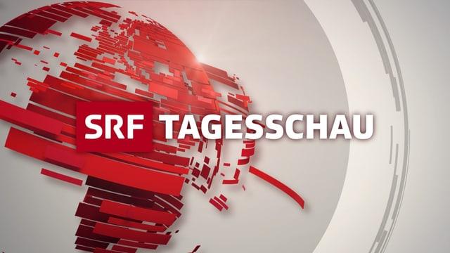 Zehn Jahre danach - Der Anfang vom Ende des Schweizer Bankgeheimnis