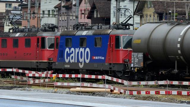 CVP im Kanton Bern