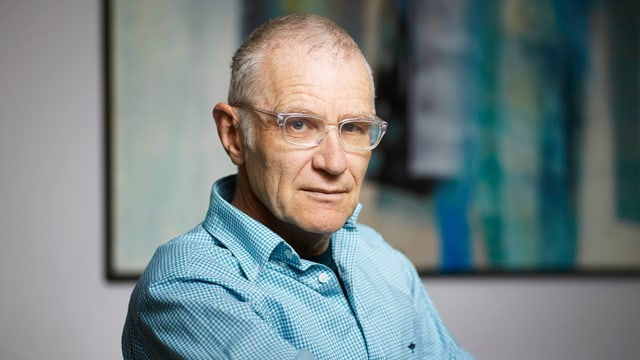 Joachim Rittmeyer