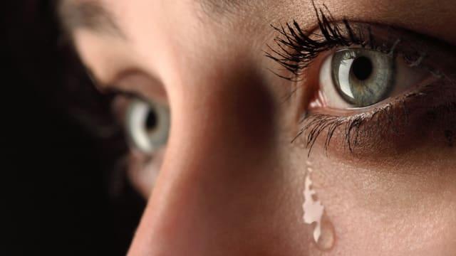 Tod eines Nahestehenden: Wie soll ich begleiten?