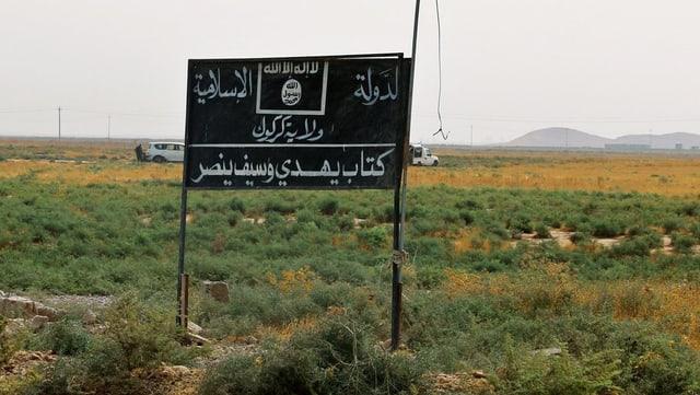 Tabla dal IS amez in prà.