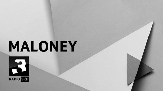 Logo von Maloney