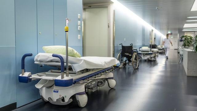 letg da spital