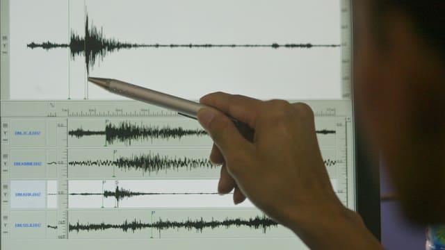Seismik