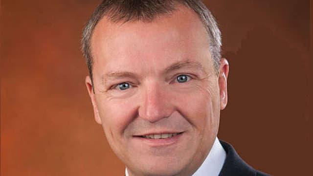 André Wyss.