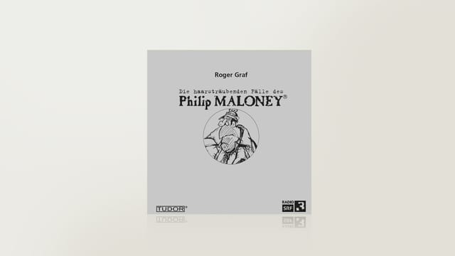 Philip Maloney Box 23
