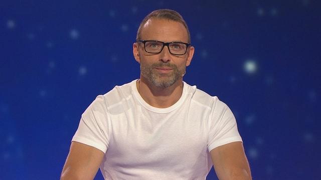 Video «Der Countdown läuft: Gianni Dauru aus Hettlingen» abspielen