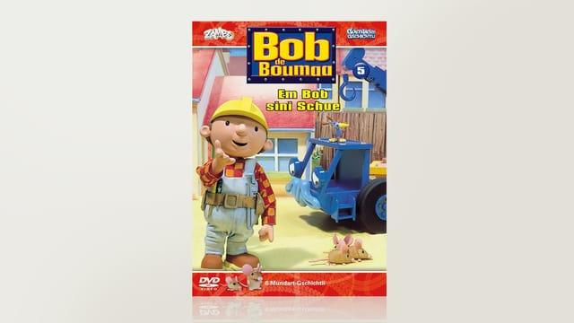 Bob de Boumaa 5