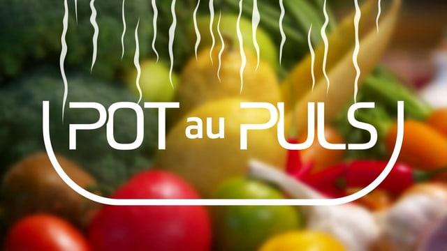 Signet von Pot au Puls