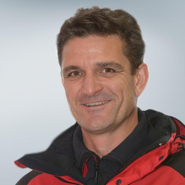 Bruno Marinoni