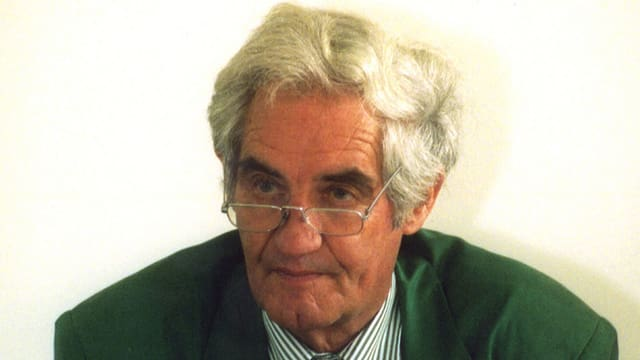 Portraitbild Gerwig
