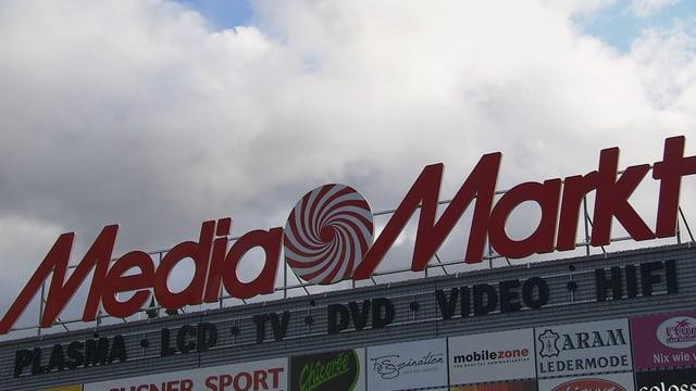 Video «Kassensturz vom 10.01.2012» abspielen
