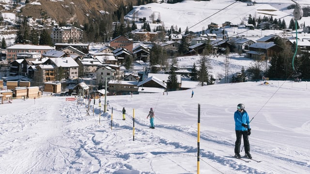 Plirs skiunzs.