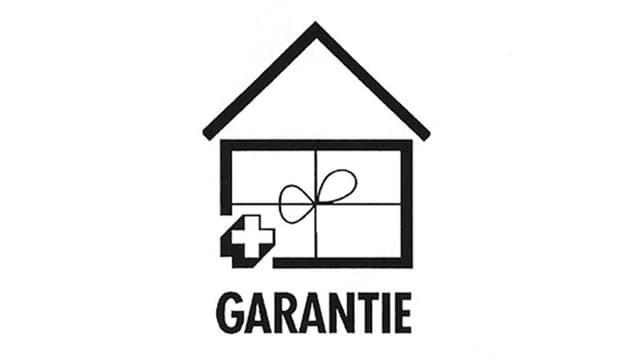 Logo VSV-Garantie