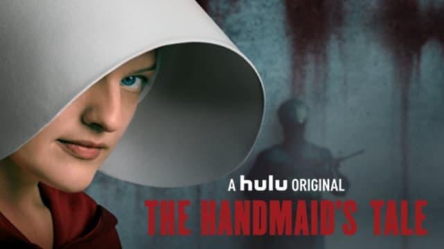 «Handmaid's Tale» wurde für 13 Emmys nominiert.