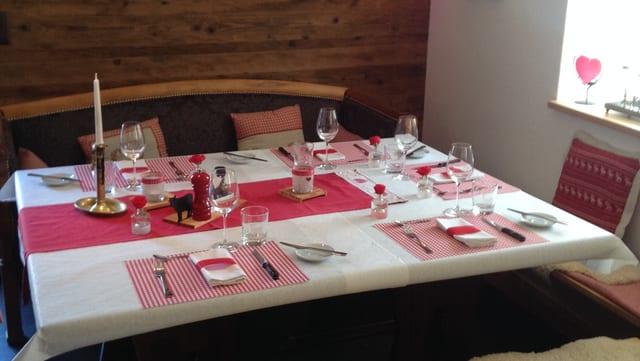 Video «Restaurant Sempioncino - Tag 2» abspielen