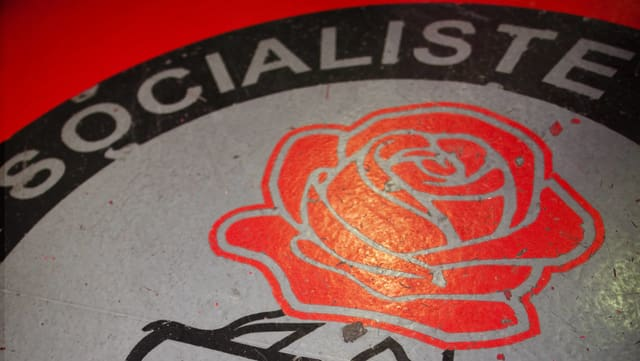Logo der Sozia