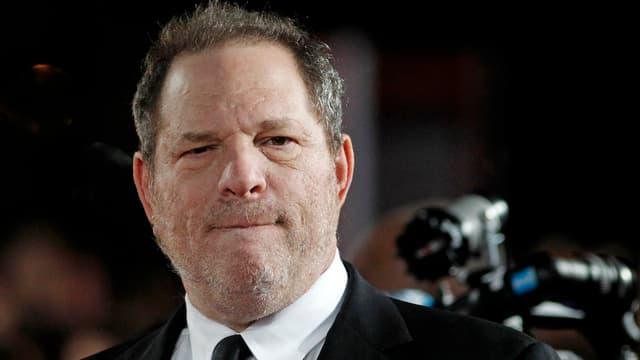 Ein kritisch blickender Weinstein.