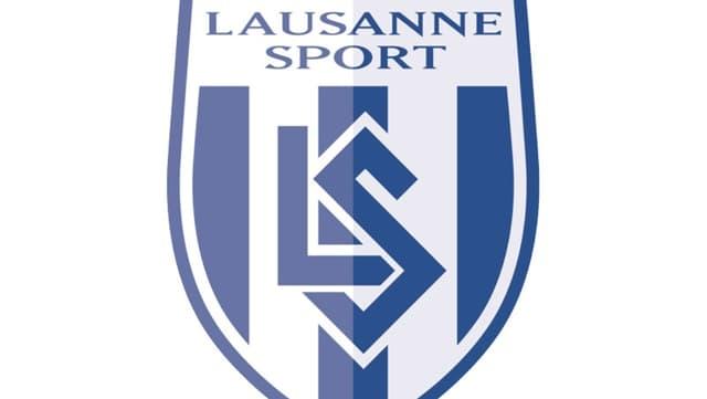 Ravet soll für Lausanne die benötigten Tore schiessen.