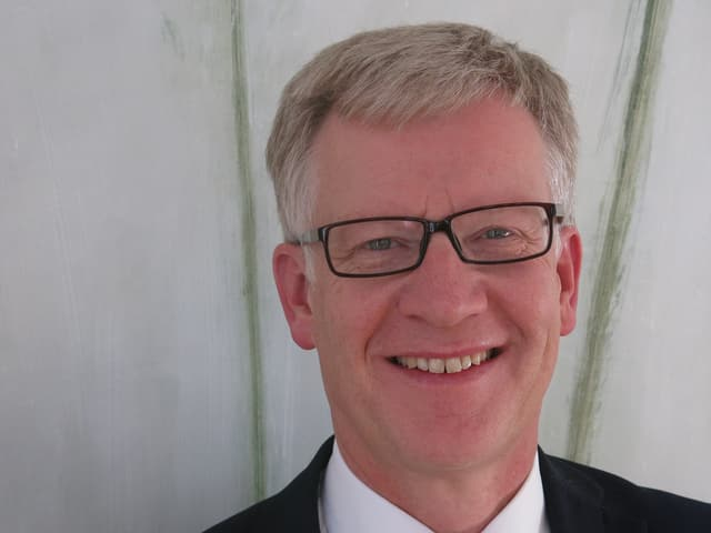 Jean-Pierre Siggen.