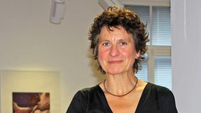 Monika Jagfeld
