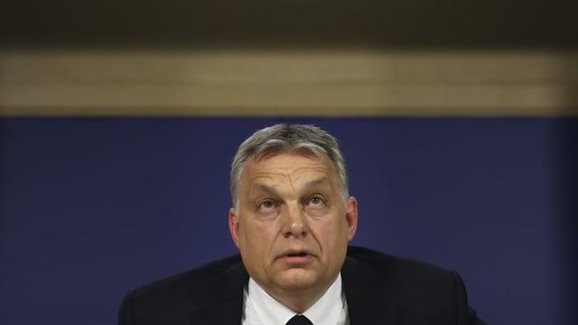 Orban.