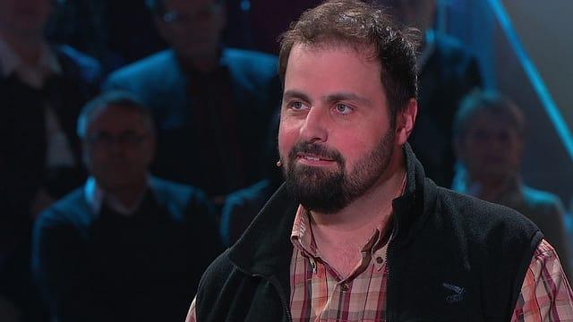 Video «Die Quizshow mit Roman Kilchsperger» abspielen