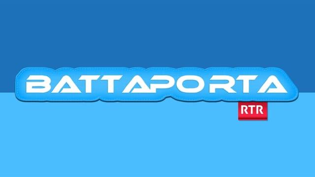 Webvisual Battaporta
