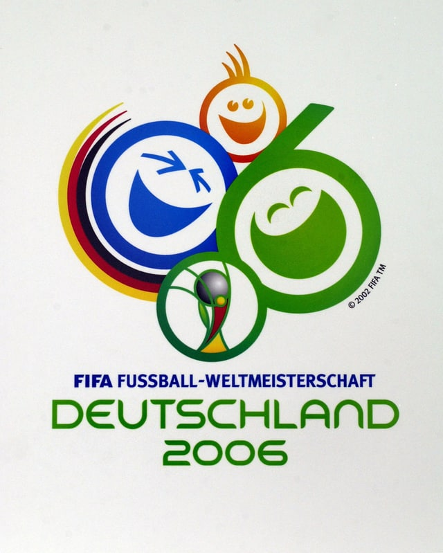 Deutschland 2006