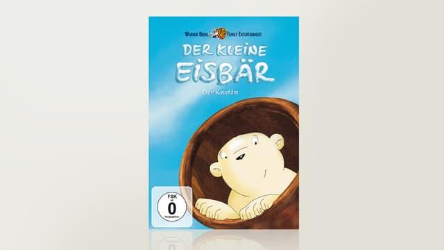 Der kleine Eisbär: Der Kinofilm