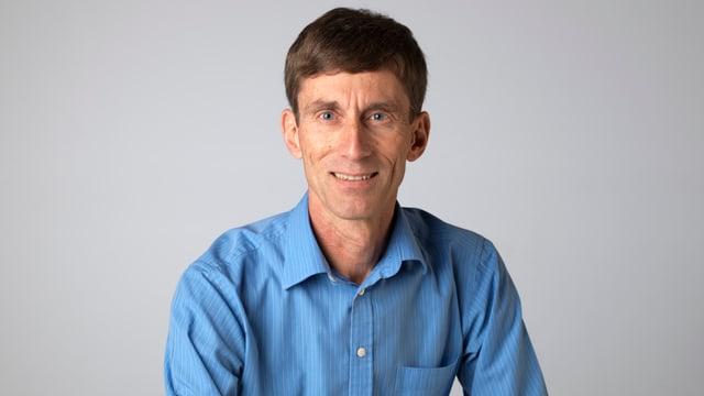 Marco Zumkehr