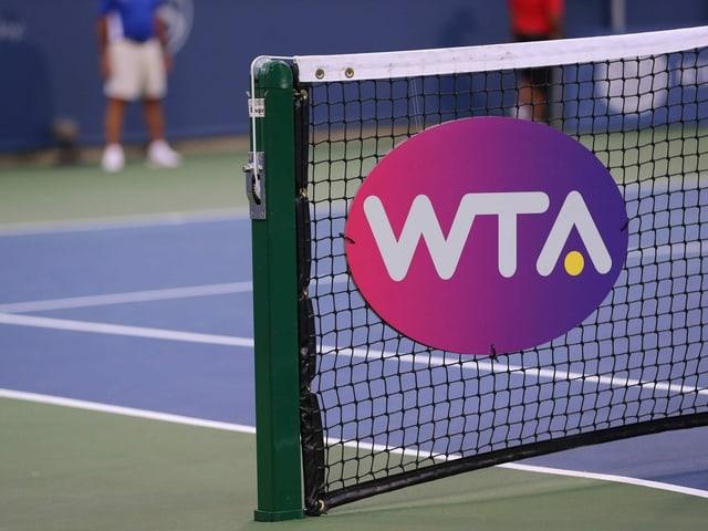Die WTA-Tour startet Anfang Januar in Abu Dhabi.