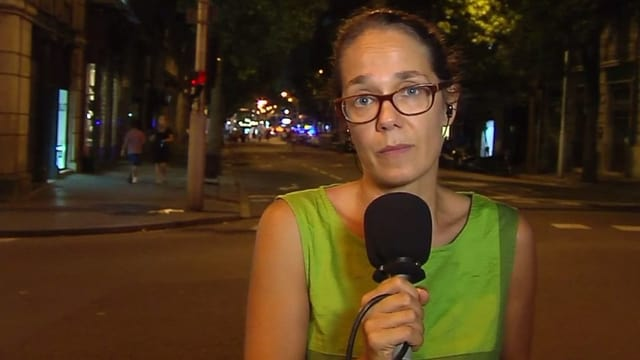 Julia Macher