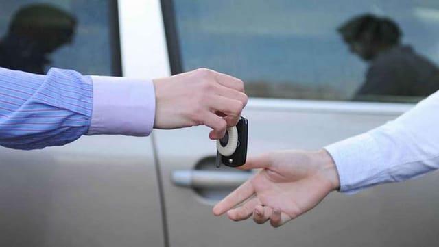 Mietwagen: Tipps vom Experten