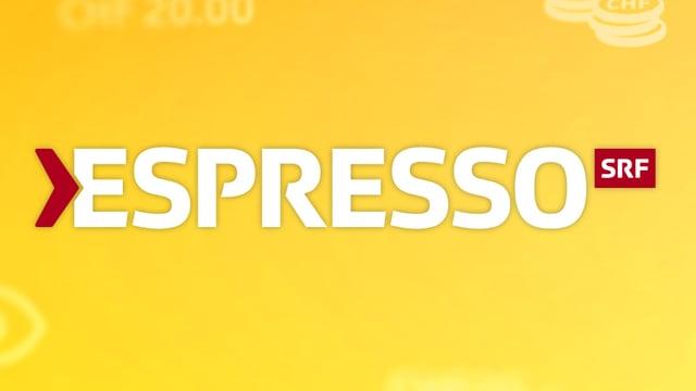 «Espresso»