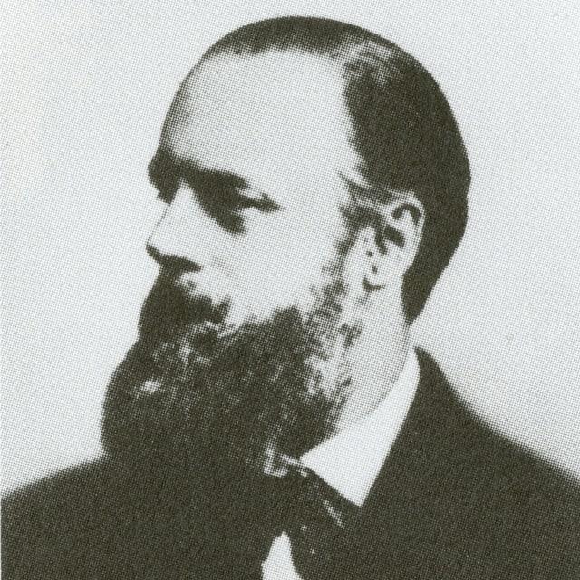 Konrad Wilhelm Hellwag, Oberingenieur Gotthardbahn ab 1876