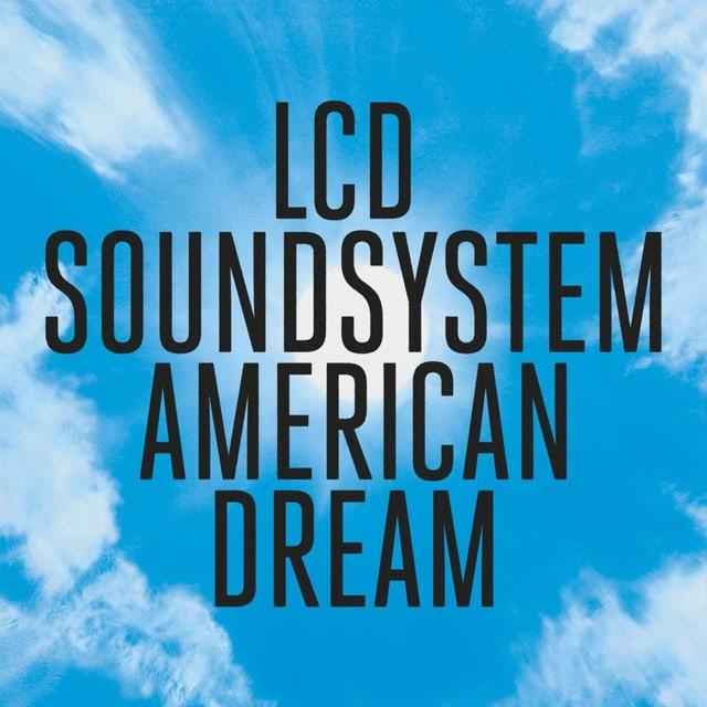 Einfach nur «toll» findet Sounds!-Moderator Luca Bruno.