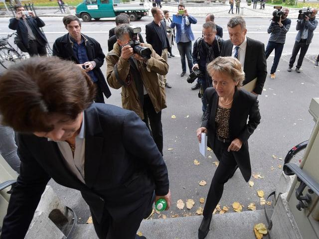 eveline widmer-schlumpf tranter reporters e fotografs