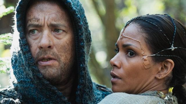 Video «Box Office vom 28.11.2012» abspielen