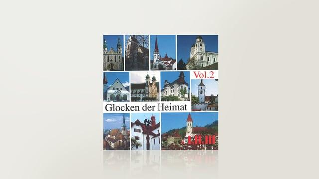 Glocken der Heimat, Vol. 2