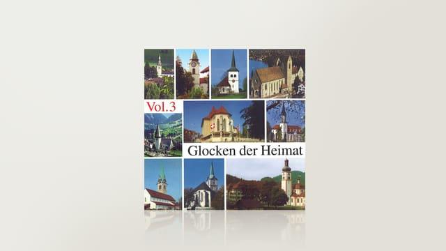 Glocken der Heimat, Vol. 3