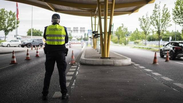 Zollbehörde verhindert rasche Klärung