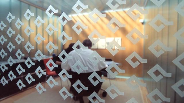 Die Baloise Bank SoBa eröffnet eine Filiale in Aarau.