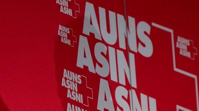AUNS-Logo