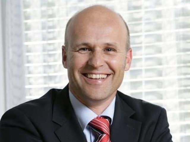 Andreas Balg