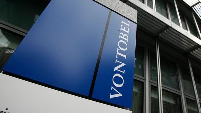 Logo banca Vontolbel.