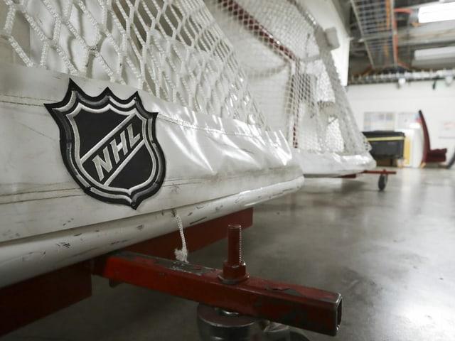 Die Zwangspause in der NHL dauert bereits dreieinhalb Monate.